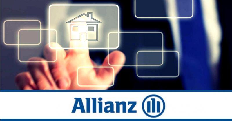 offerta migliore polizza assicurativa per la casa Terni - occasione assicurazione per infortuni