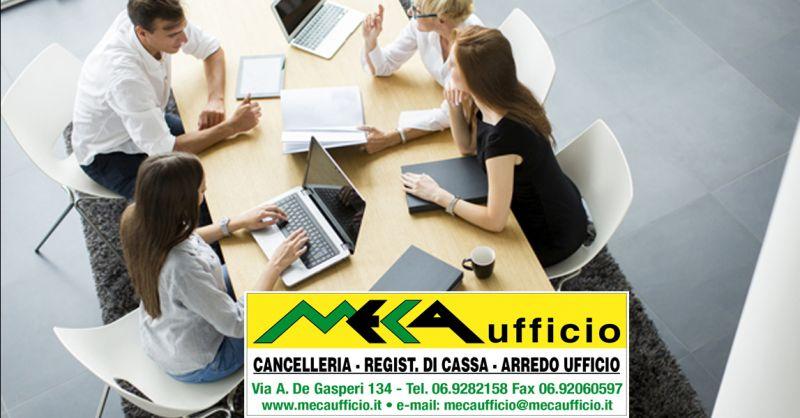 offerta vendita sedie scrivanie per Ufficio Nettuno ...